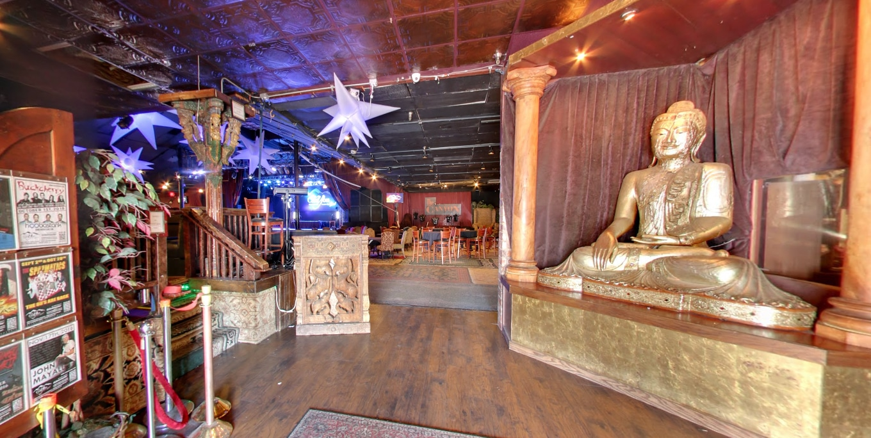 Santa Clarita Ca >> The Canyon – Agoura Hills – Gallery   Where Music Meets ...
