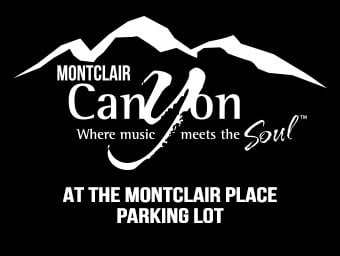 View Carpool Jam Concerts - Montclair
