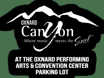 View Carpool Jam Concerts - Oxnard
