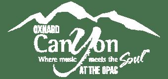 The PACC - Oxnard