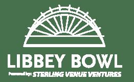 The Libbey Bowl - Ojai